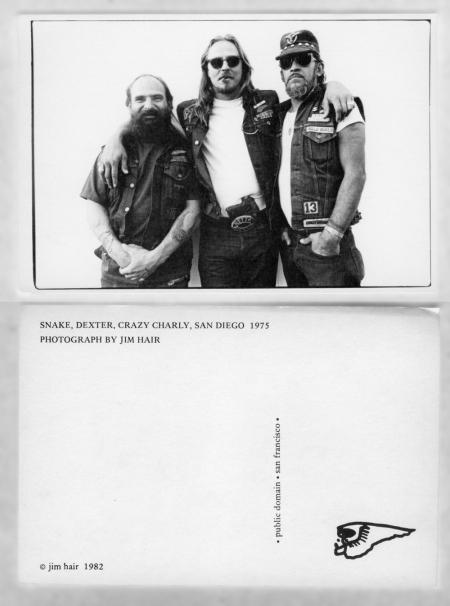 PostcardAngels1975