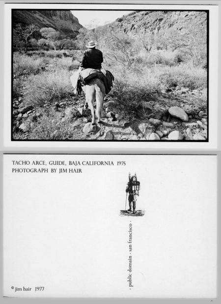 PostcardTacho1975